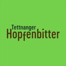 TettnangerHopfenbitterHeader